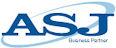 レンタルサーバーのASJホスティングサービス